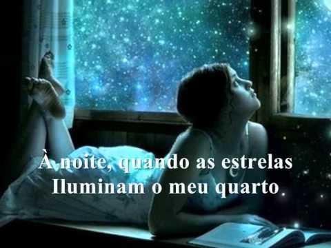 Bruno Mars - Talking To The Moon (legendado) video