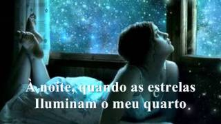 Bruno Mars - Talking To The Moon (Legendado)