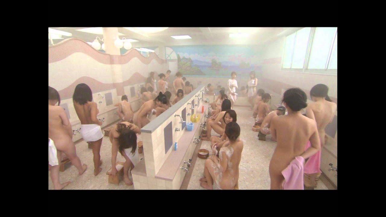 Фото в общественной бане бесплатно 19 фотография