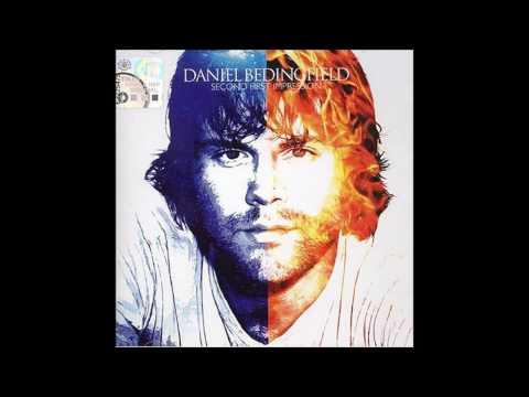 Daniel Bedingfield - Don
