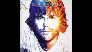 Watch Daniel Bedingfield Dont Giver It All video