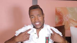 Watch this amazing by SWEET STAR NGORIET OFFICIAL VIDEO BEST KALENJIN SONGS