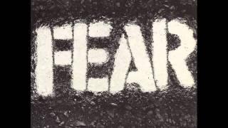 Watch Fear Fresh Flesh video