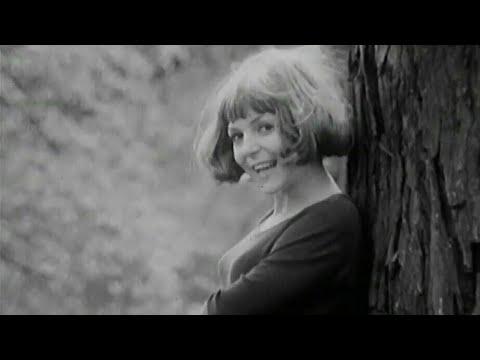 Hana Zagorová - Nádraží v městečku M (1972)