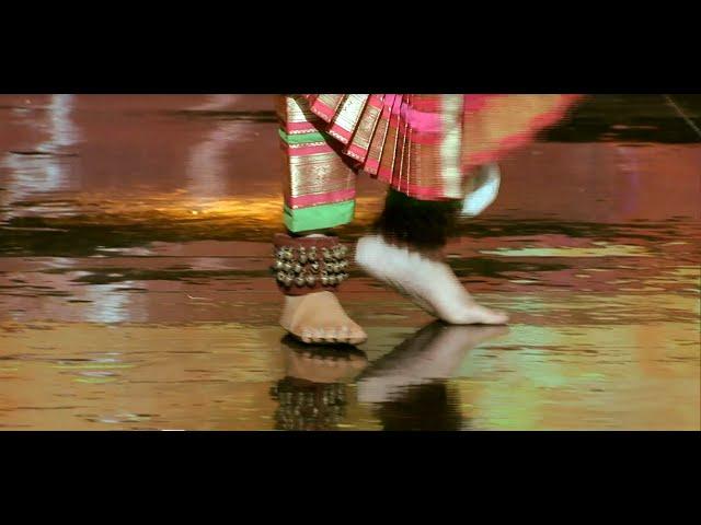 സുധാ ചന്ദ്രൻ എന്ന വിസ്മയം!!! കലാമികവിൻെറ ആൾരൂപമായ സുധാചന്ദ്രൻ വീണ്ടും ചിലങ്കയണിയുന്നു.