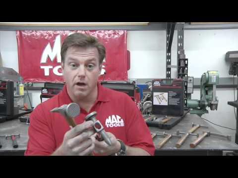 Auto Body Sanding Tools Mac Toolsâ® Auto Body Tools