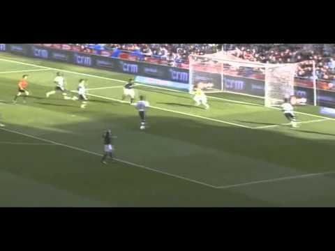 Kaka vs Valencia Away 10-11 ( SevanFella)