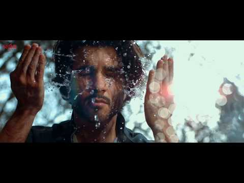 Urdu Naat 2018 - Manqabat - New Pakistani Naat 2018 - Ali Ali (Full Song) - Sajal Aly , Feroze Khan