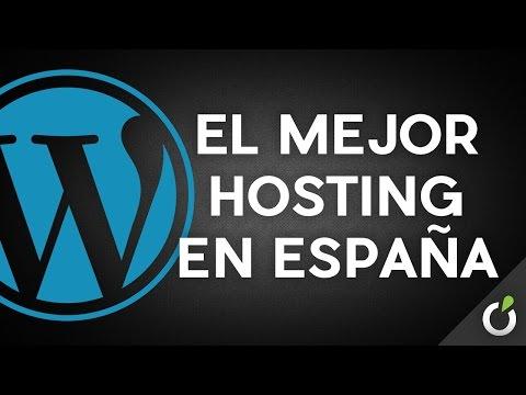 Hosting Webempresa: El mejor alojamiento para tu web, blog o tienda online
