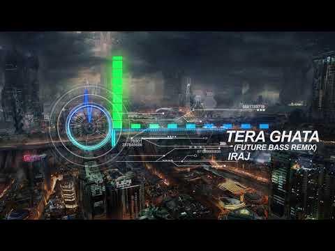 Download Lagu  Tera Ghata IRAJ Remix - Neha Kakkar Ft. Cassidy Mp3 Free