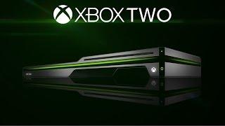 Xbox Scorpio – громкий ответ на PS4K (Neo) - Xbox One Slim