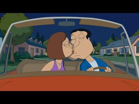 Best Of Family Guy [Glenn & Meg Part 2/3] (Deutsch/German/HD) #6