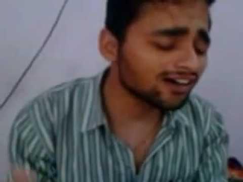 Dil hara re Tashan Master Gaurav #36