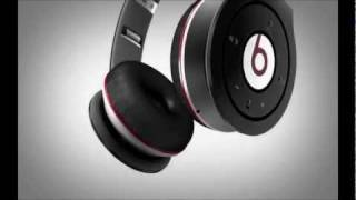 Beats by Dr. Dre Wireless Bluetooth Headphones From Monster - Coming Soon