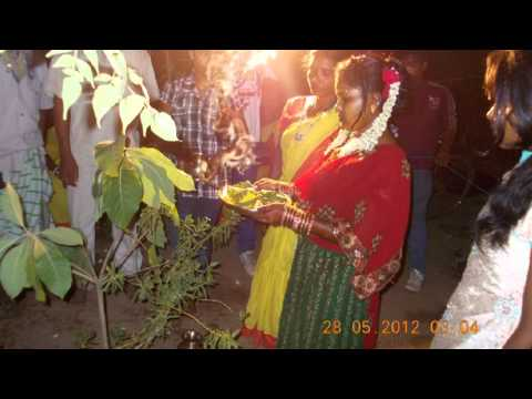 Santhali Songs-kanchan Weds Deven.vob video