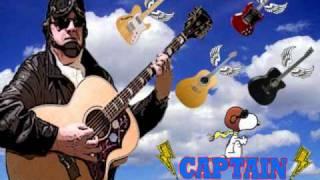 Watch Garth Brooks Big Money video
