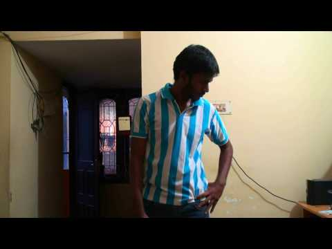 Tharunam - Tamil short film