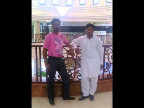 Chak Shar Muhammad 2 video