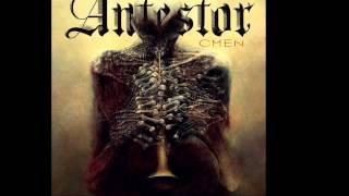 Watch Antestor The Kindling video