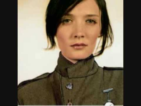 Sarah Blasko - Counting Sheep