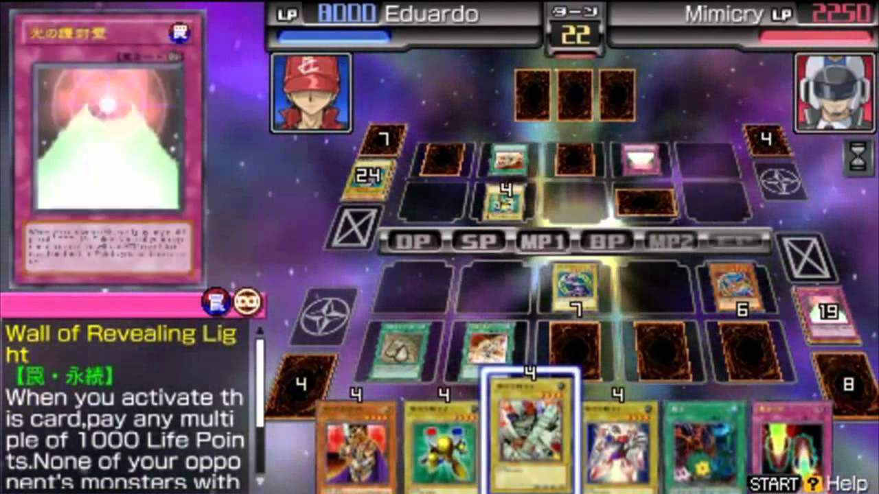 yu-gi-oh 5ds tag force 6 english patch