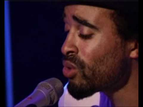 patrice-new-day-live-unplugged.html