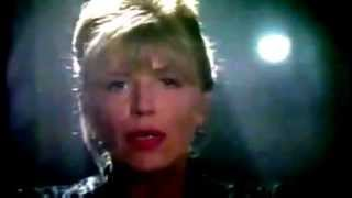 Watch Marianne Faithfull Dont Forget Me video