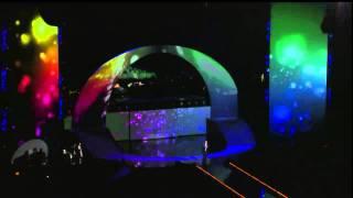 Somewhere Over the Rainbow Feat. Jackie Evancho, Josh Groban &  Patti LaBelle [Oprah]