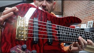 Download Lagu 3 Reasons why 6 STRING BASSES SUCK (and how to fix it) Gratis STAFABAND