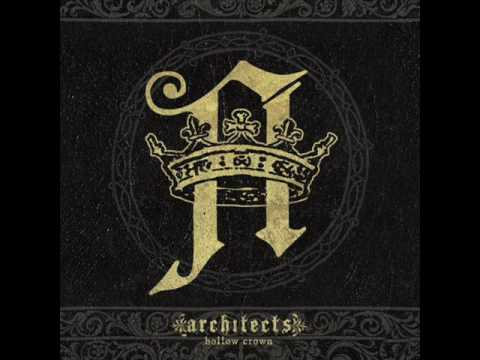 Architects - Dead March