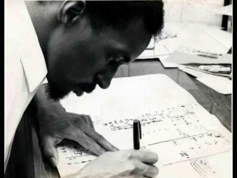 Julius Eastman: Stay On It (1973) video