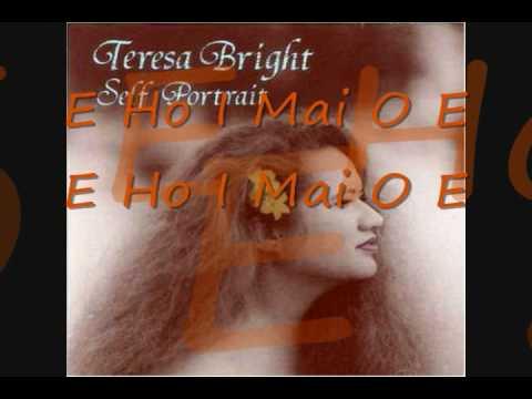 Teresa Bright - Poliahu