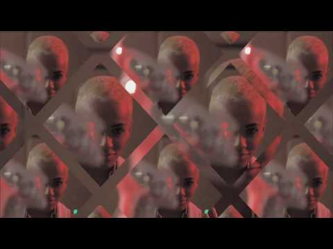MALIQ & D'Essentials - Terlalu (Official Music Video)