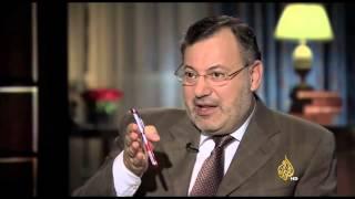 مقطع من شاهد_على_العصر-مورو شارحا دوافع الإعلان عن تدشين حركة الاتجاه الإسلامي رغم قمع بورقيبة