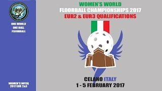 Италия : Польша
