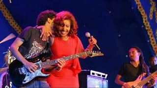 Fikeraddis Nekatibeb - Zoma -ዞማ - (Official Music Video) - New Ethiopian Music 2016