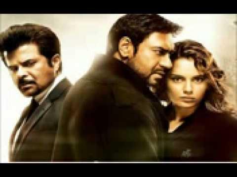 Tere Bina - Female Version - Shreya Ghoshal Movie Tezz
