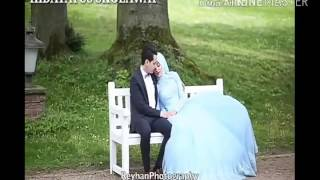 download lagu Habibal Qolbipujaan Hati Clip Wedding Muslim gratis