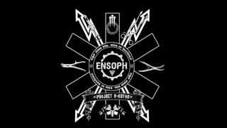 Watch Ensoph The Source Becomes Desert video