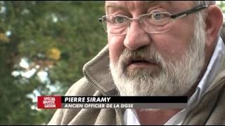 Services secrets: La part d'ombre de la République - Special Investigation