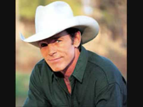 Chris Ledoux-Copenhagen