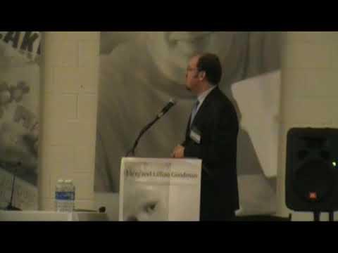 Goodman Hunger Forum Working Group recap