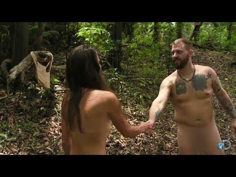kay naked and afraid