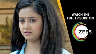 Rangiye Diye Jao | Episode - 119 | Best Scene |24 May 2018 | Bangla Serial