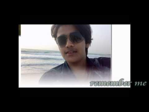 Zamin Ali Alvidaa ( Unpluged) Urdu**** (never Say Good Bye :( video