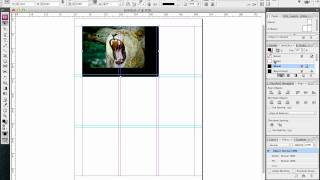 Play - Adobe-indesign-interface-introduction-ep513-adobe-indesign-for-beginners