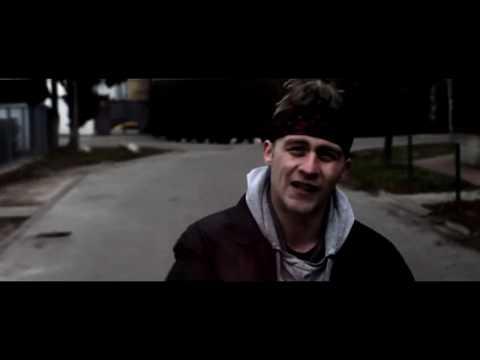 Hádész - Mi csak megyünk (Official Music Video)