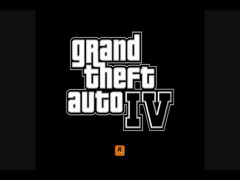 Gta 4 Radio Commercials Part 1 video