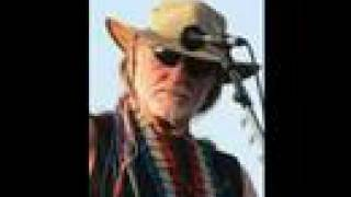 Watch Willie Nelson Aint Necessarily So video
