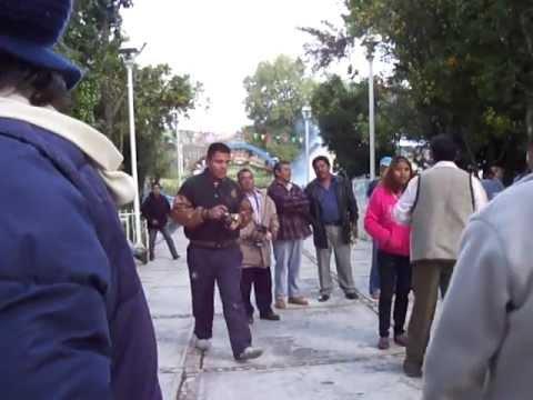 santa maria nativitas en coixtlahuaca oaxaca 7/09/2011